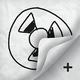 Logo FlipaClip – Cartoon animation