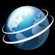 Logo Pays du Monde