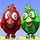 Logo Venture Flock