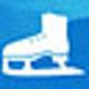 Logo Skater .NET Obfuscator Standard