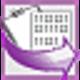 Logo Log Monitor Export