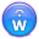 Logo Wireless Password Recovery