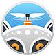 AirMagic-logo.jpg
