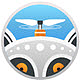 Logo AirMagic