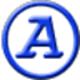 Logo Traitement de texte Atlantis Version Light 3.2.12.1