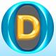 Logo Day Organizer