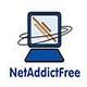 Logo Contrôle parental NetAddictSoft