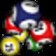 Logo Loto PC