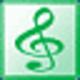 Logo Music Tag Editor