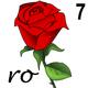 Logo Curso 7 Aprender a Leer