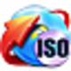 Logo BDlot DVD ISO Master