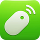 Logo Remote Mouse iOS