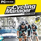Logo Pro Cycling Manager 2019