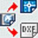 Logo Any DWF to DWG Converter