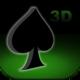 Logo Spades 3D