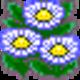 Logo Spring Dream