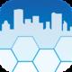 Logo SUBURBIA City Building Game