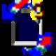 Logo Dbx2mail