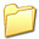 Logo WinDVD Plus