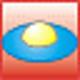 Logo UFO Sokoban 3D