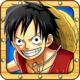Logo One Piece Treasure Cruise Android