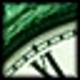 Logo 1st Clock