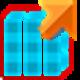 Logo Exportizer