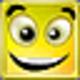 Logo BrickShooter Jr.