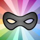 Logo Bitmask Android