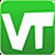 Logo Takeawaycode Vocabulary Transformer
