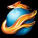 Logo Firemin