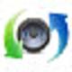 Logo Audio Converter Pro 5.10