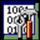 Logo Advanced Database Recovery