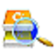 Logo Disk Watchman