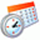 Logo PayPunch Enterprise