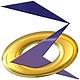 Logo Ztockol 1.5.3 – 64 bits