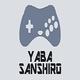 Logo Yaba Sanshiro – Sega Saturn Emulator Android