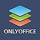 Logo ONLYOFFICE Documents pour iOS