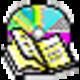 Logo Ambrose Bierce Selected Works