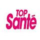 Logo Top Santé : forme et bien-être iOS