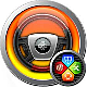 Logo SlimDrivers