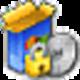 Logo Stop Software Installation Tool