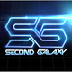 Logo Second Galaxy Android