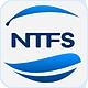 Logo NTFS Assistant V2.6