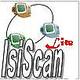 Logo ISISCAN Lite