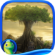 Logo Amaranthine: Tree of Life CE