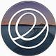 Logo Elementary OS