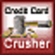 Logo Credit-Card-Crusher