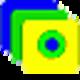 Logo Picolay