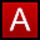 Logo Ammyy Admin